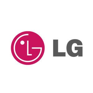 LG Tablet Repairs