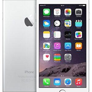 iPhone 6 Plus (A1522)