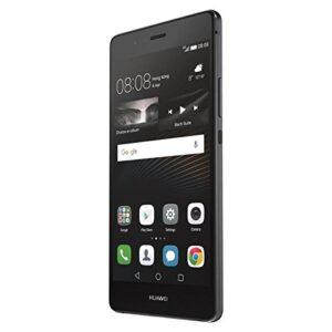 Ascend P9lite Accessories (VNS-L31)