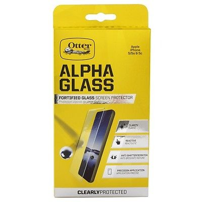 hot sale online ac705 4b11c Alpha Glass Screen Protector - iPhpne 6/6S - ITrepairs.ie