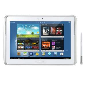 Samsung Galaxy Note 10.1 Repairs (N8000)