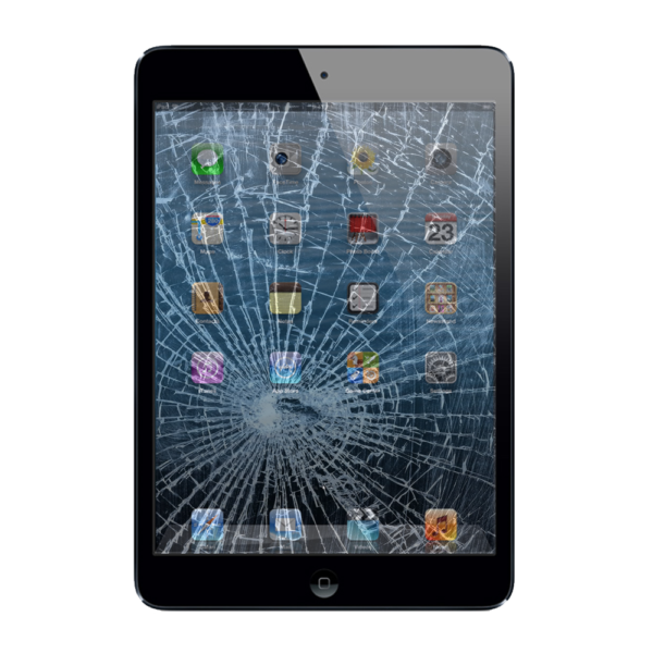iphone ipad repair 2 screen replacement a1556 7 itrepairs ie 11965