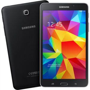 Galaxy Tab 4 7.0″ Accessories (T230)