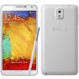 Galaxy Note 3 Accessories (N9000/5)