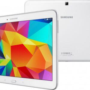 "Galaxy Tab 4 10.1"" Accessories (T530)"