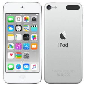 iPod 5th Gen (A1421)