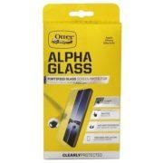 otterbox-alpha-glass-screen-protector